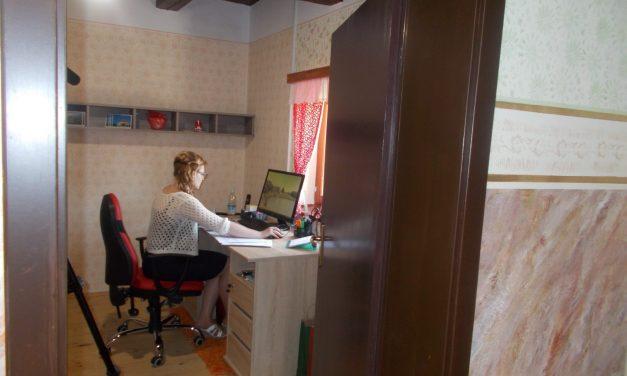 V Svetem Tomažu odprli Turistično informativno pisarno