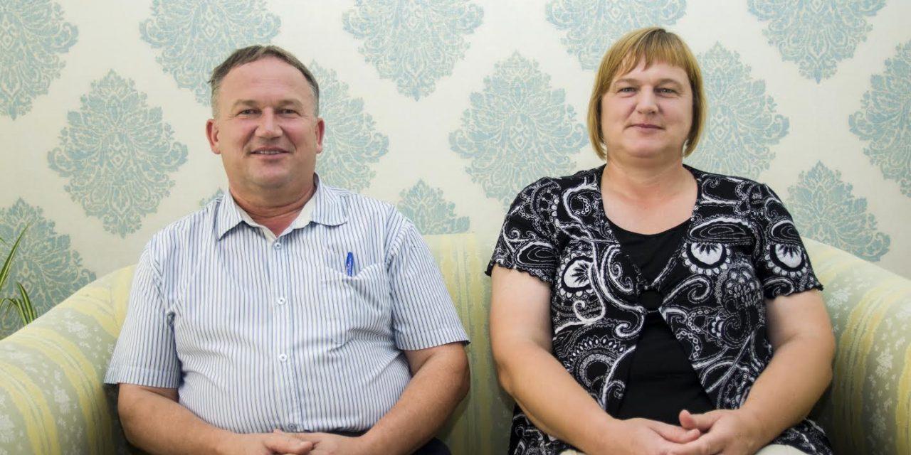 Spored KTV:  V nocojšnji pogovorni oddaji Judita Jurkovič in Ludvik Hriberšek