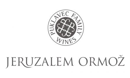 Puklavec Family Wines ponovno rekorder ocenjevanja vin Vino Slovenija Gornja Radgona