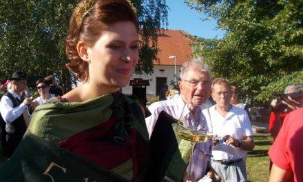 Poletje na Kogu – dogajanja se pričnejo 11. avgusta