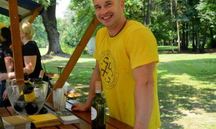 Marko Zidarič je odstopil od podpisa pogodobe za direktorja JZ za turizem, kulturo in šport
