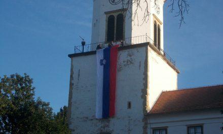 Še nekaj utrinkov z minulega praznika Krajevne skupnosti Ormož: