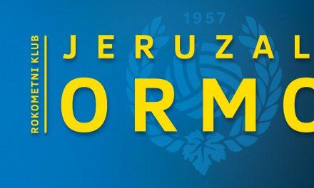 ROKOMET, NLB liga: Zmaga v 11. krogu proti Šmartnem. V petek 1. 12. ob 19.00 uri sledi gostovanje v Trebnjem.