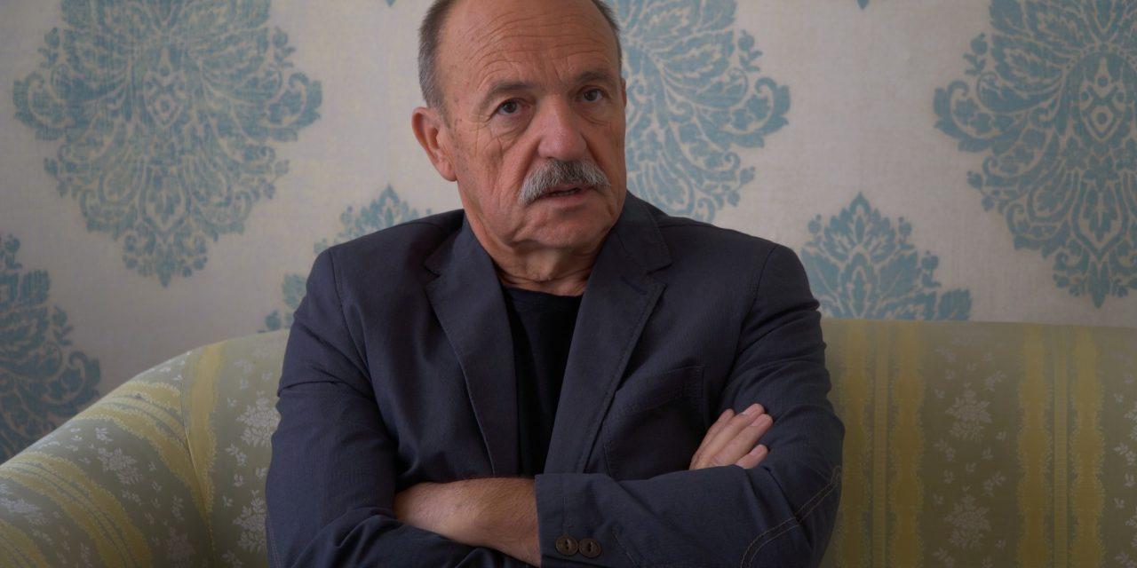 Branko Šumenjak ponovno izvoljen v Državni svet RS