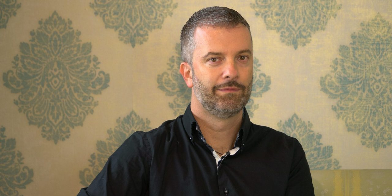 KTV SPORED: V nocojšnji pogovorni oddaji bo Kristijan Nedog, dr.med, spec.psihiater govoril o duševnem zdravju