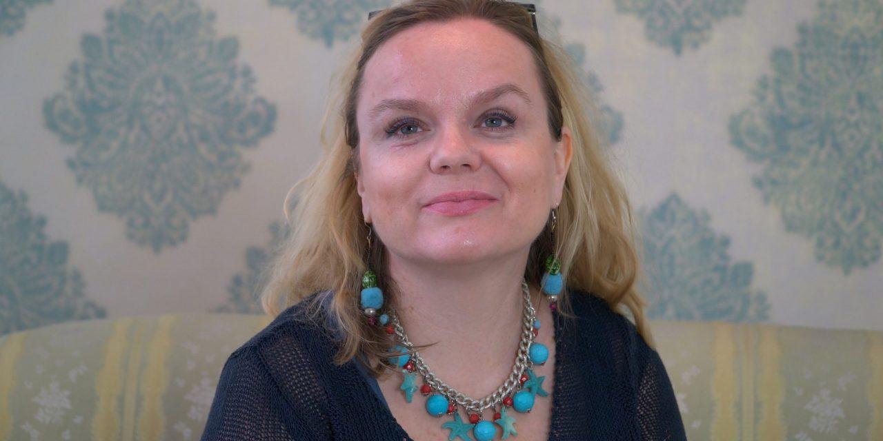 SPORED KTV ORMOŽ: v nocojšnji pogovorni oddaji bo gostja Alenka Simonič, dr.med, spec.druž.medicine