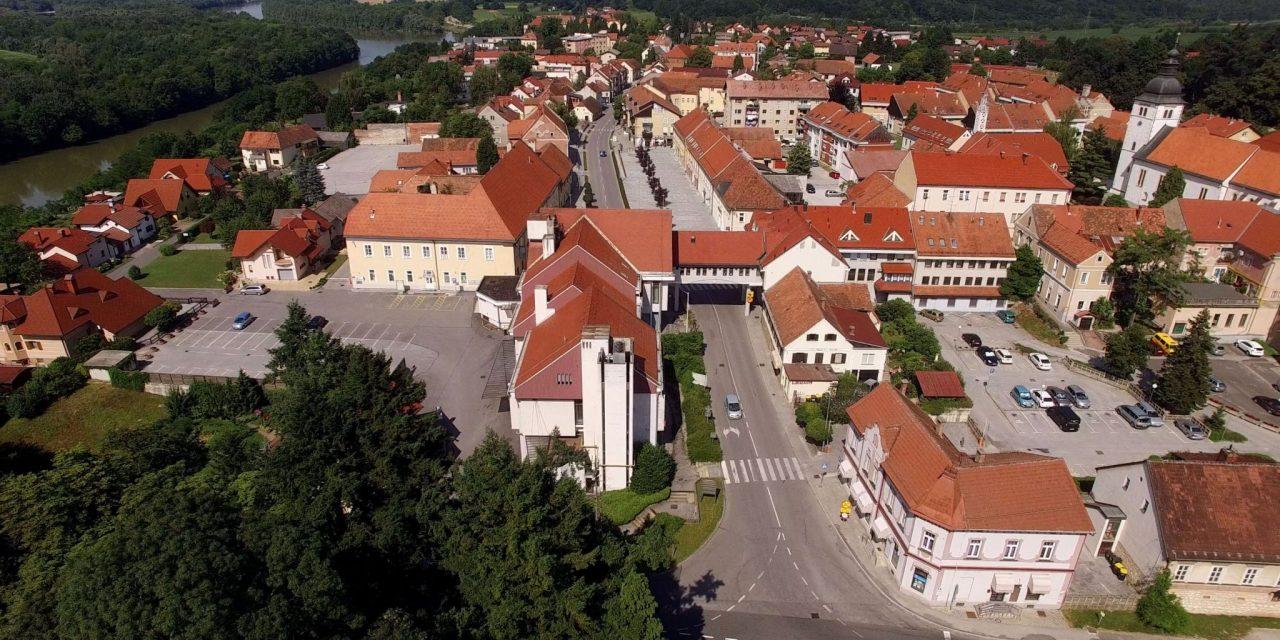 Znani kandidati za poslanke in poslance v DZ v volilnem okraju Ormož, Središče ob Dravi in Sveti Tomaž