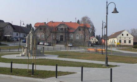 V občini Središče ob Dravi pričenjajo s prireditvami ob 64.občinskem prazniku