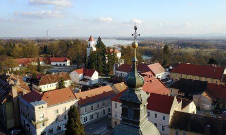 JAVNI RAZPIS za plakete in priznanj Krajevne skupnosti Ormož za leto 2018