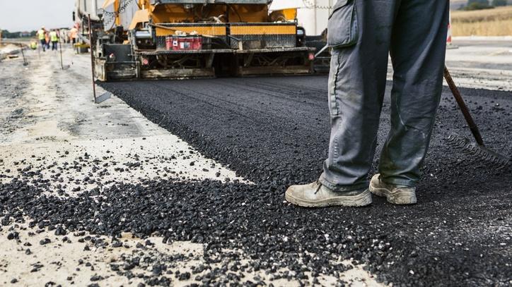 Prvi del nove ceste Ormož – Ptuj (viadukt SEJANCA) bo gradil murskosoboški POMGRAD