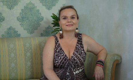 """Spored KTV ORMOŽ: Nocoj v oddaji  """"O zdravju z Alenko"""" o morebitnih po-dopustniških zdravstvenih težavah"""