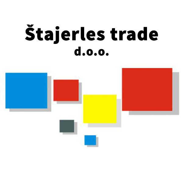Štajerles trade d.o.o. Osluševci odpira novi prodajno-razstavni salon v Ljubljani