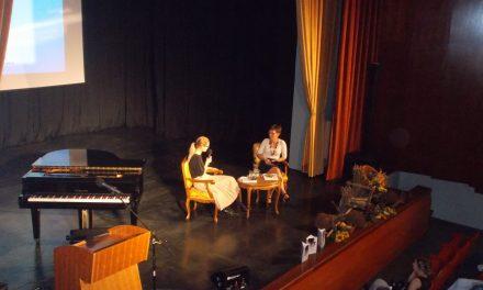 V Ormožu danes in jutri poteka znanstveni simpozij o delu Martina Kojca