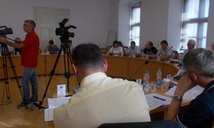 Danes ob 16.uri javna razprava o prometni strategiji občine Ormož ( z 31.seje Občinskega sveta ORMOŽ)