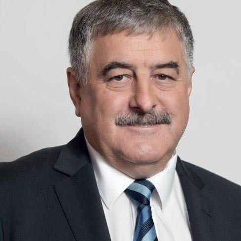 """Spored KTV ORMOŽ: V nocojšnji oddaji """"Aktualno"""" bo župan Alojz Sok predstavil predlog občinskega proračuna za leto 2019"""