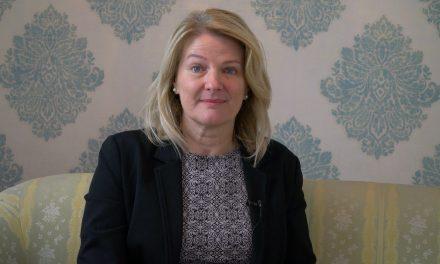 """SPORED KTV ORMOŽ: Gostja v nocojšnji oddaji """"Med nami povedano"""" bo Viki Ivanuša – direktorica LU ORMOŽ"""