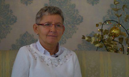 """SPORED KTV ORMOŽ: V nocojšnji oddaji """"Med nami povedano"""" bo etnologinja Nevenka Korpič govorila o Božiču…"""