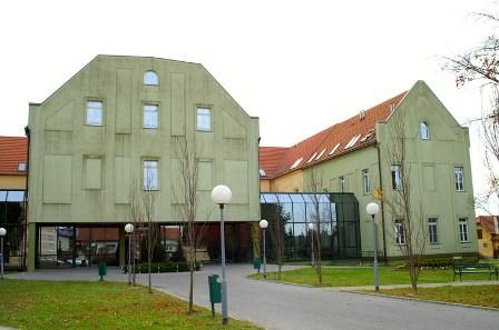 Tudi v Ormožu  bo eden izmed Centrov za krepitev duševnega zdravja, ki bodo vzpostavljeni v Sloveniji