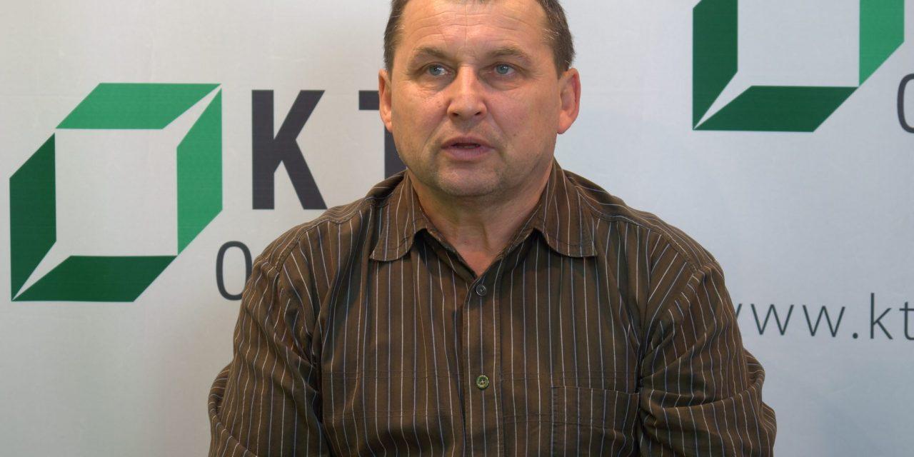 SPORED KTV ORMOŽ: V nocojšnji pogovorni oddaji predsednik LAS-a Stanko Ivanuša o zasvojenostih