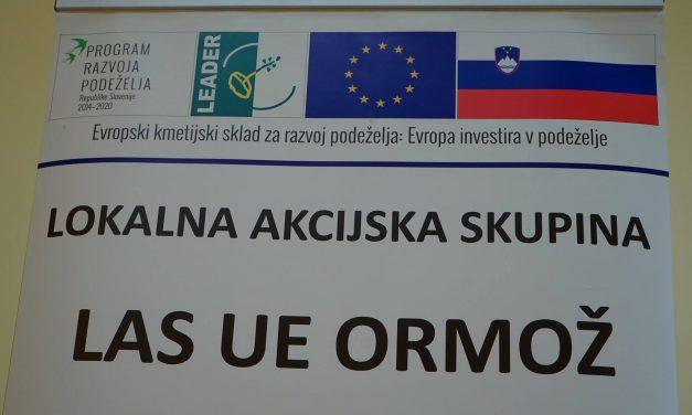 Od danes odprt 4. javni poziv iz Evropskega regionalnega sklada (ESRR)