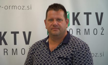 SPORED KTV ORMOŽ: V nocojšnji pogovorni oddaji bo gost Boštjan Kosajnč – predsednik KS Miklavž pri Ormožu