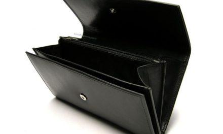 Na relaciji Mihovci – Ormož izgubljena črna denarnica (Kronologija pomembnejših dogodkov na območju Policijske postaje Ormož v minulih dneh)