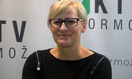 SPORED KTV: V nocojšnji pogovorni oddaji bo urednica Manica Hartman predstavila novo številko Zgodovinskih zapisov