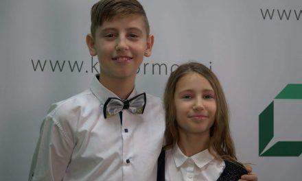 SPORED KTV ORMOŽ: V nocojšnji pogovorni oddaji gostimo mlada muzikanta Julijo in Ben Maja iz Spodnjih Ključarovcev