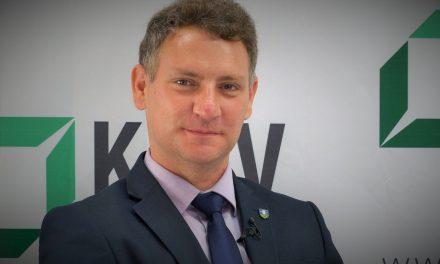 SPORED KTV ORMOŽ: V nocojšnji pogovorni oddaji gostimo župana Danijela Vrbnjaka