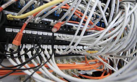 OBVESTILO JAVNOSTI glede izvajanja projekta izgradnje širokopasovnega omrežja za območje Krajevne skupnosti Miklavž pri Ormožu in Krajevne skupnosti Kog